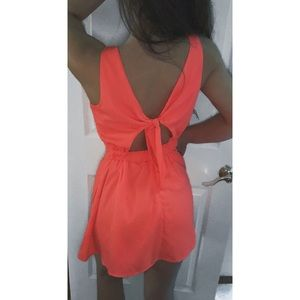 feeb916b1e55 Material Girl Jumpsuits   Rompers for Women